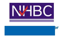 nhbc-png