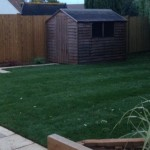 landscaping, gardening services