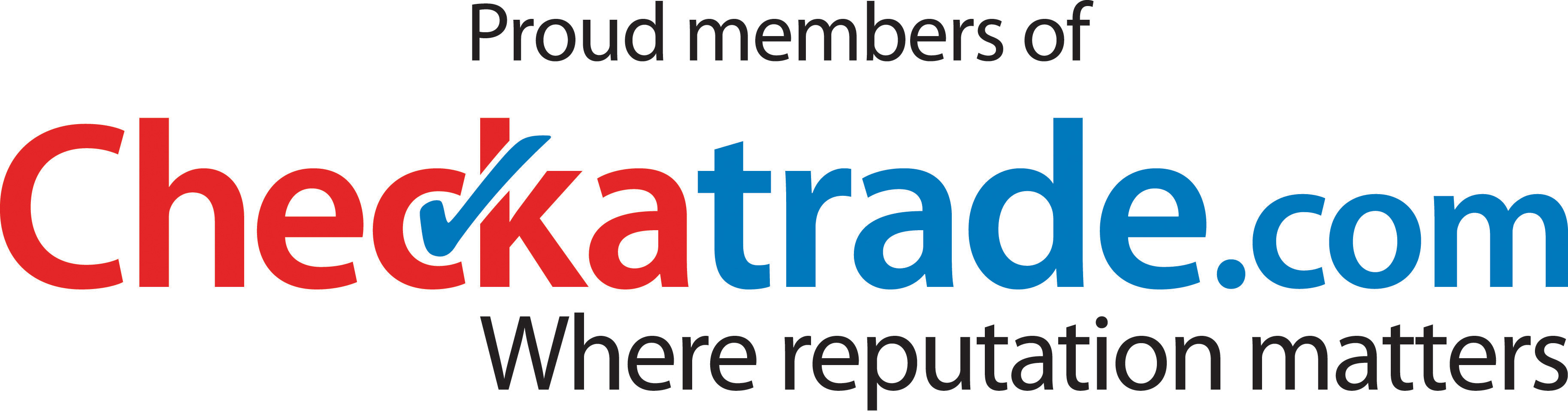 Checkatrade Kent Builders